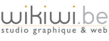 Wikiwi